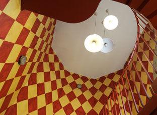 Trinity-Stairs-Gallery.jpg