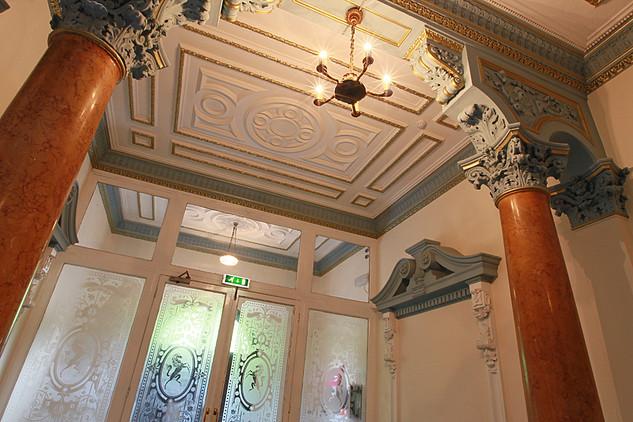 Kentish_Mansions13.jpg