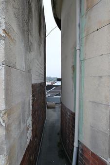 OH-Rooftop-Views--13.jpg
