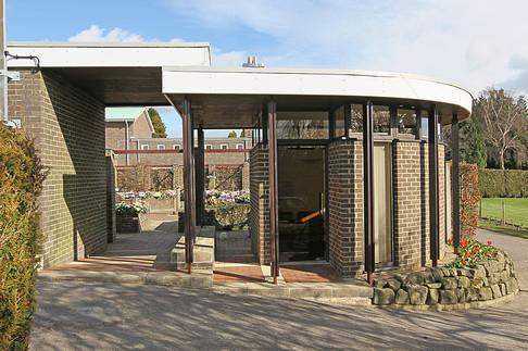 Crematorium Exterior-06.jpg