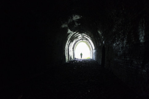 The Grove Tunnel86.jpg