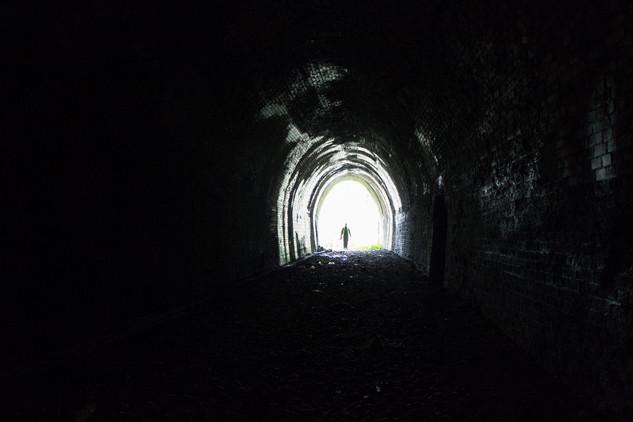 The Grove Tunnel86.jpg