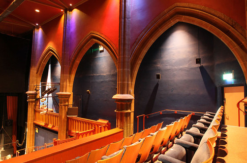 Trinity-Auditorium-16.jpg