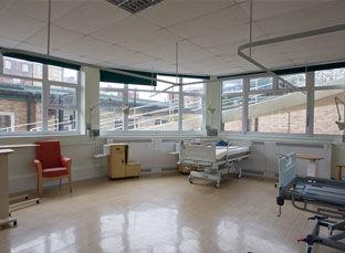 Ward-9-Gallery.jpg