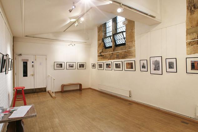 Trinity Art Gallery-01.jpg