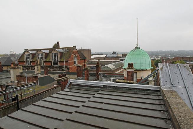 OH-Rooftop-Views--15.jpg