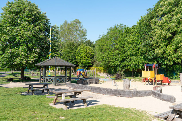 Grosvenor-Park-2019-60.jpg
