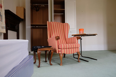MEH Bedrooms-14.jpg