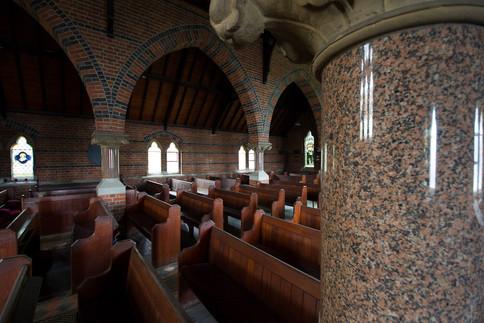 Old_Chapel76.jpg
