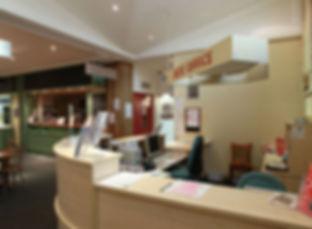 Trinity-Foyer-Gallery.jpg
