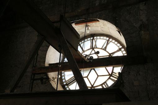 Trinity Clock Tower-11.jpg