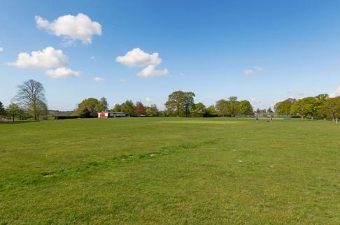 Hawkenbury-Park10.jpg