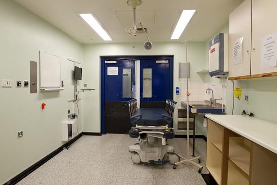 Culverden Recoup Rooms-15.jpg