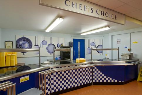 Choices-Restaurant-09.jpg