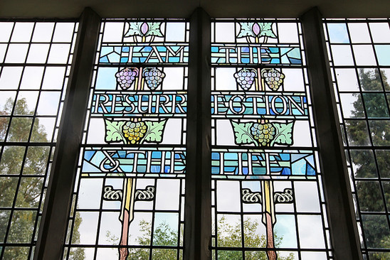 Old Chapel-28.jpg