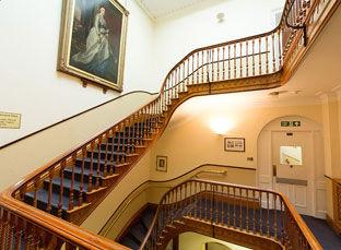 Stairs-Gallery.jpg