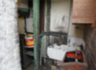 Washroom-Gallery.jpg