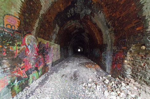 The Grove Tunnel77.jpg