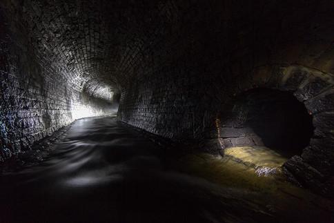 Friezland Tunnel47.jpg