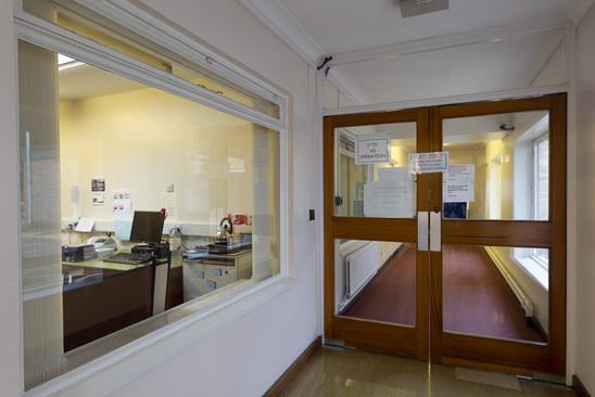 Postgraduate Centre-26.jpg