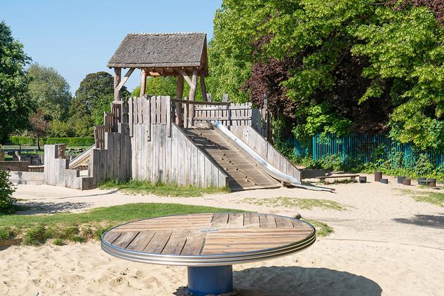 Grosvenor-Park-2019-58.jpg