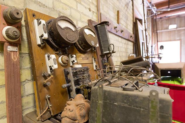 Garage4-05.jpg