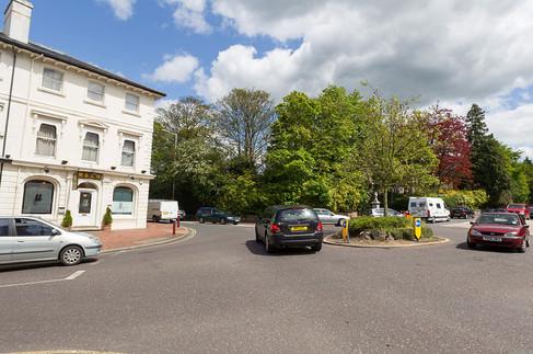 Calverley-Road02.jpg