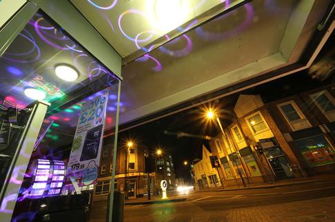 Night-View039.jpg