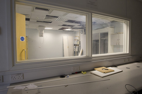Cardiac-Catheter-Lab-16.jpg