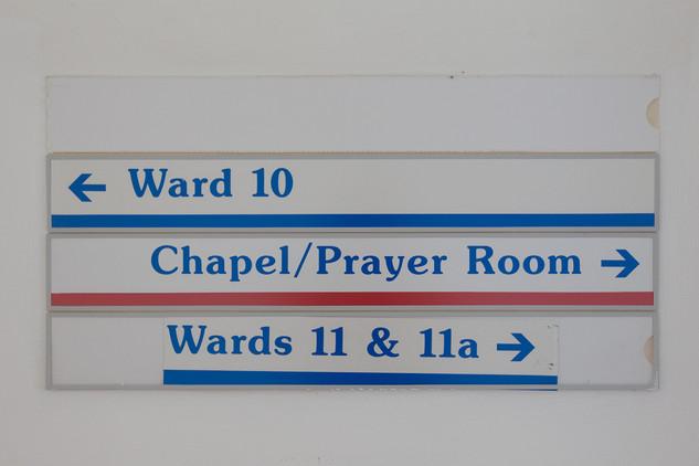 Chapel-01.jpg