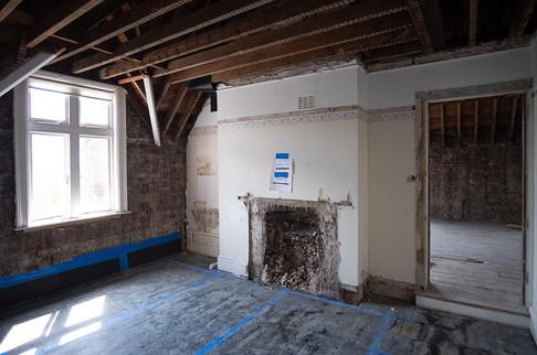 MEH-Second-Floor-May-19-06.jpg