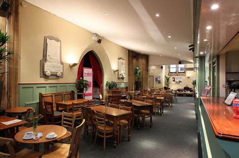 Divinity Cafe Bar-02.jpg