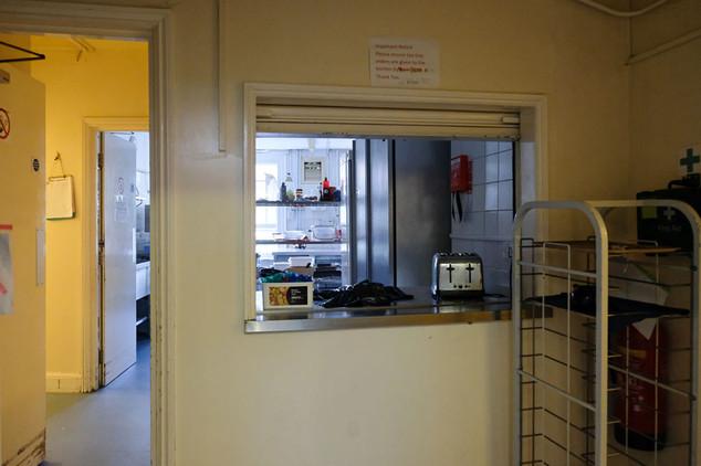 MEH Kitchen-04.jpg