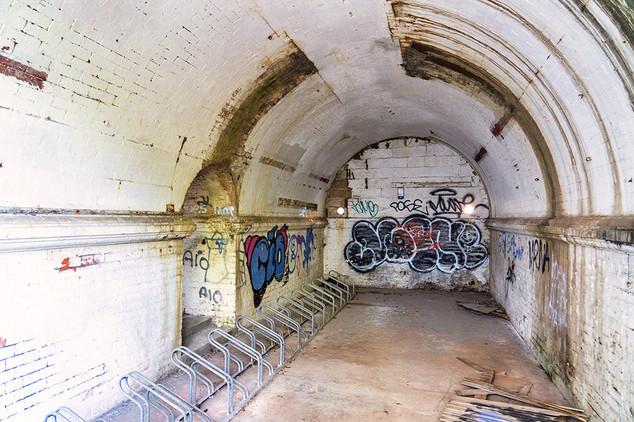Grosvenor-Bridge-03.jpg