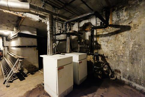 MEH Cellar-04.jpg