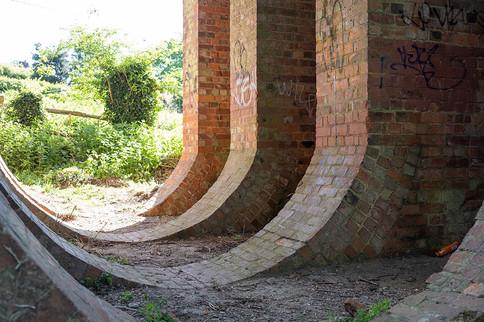 Powdermill-Viaduct-46.jpg