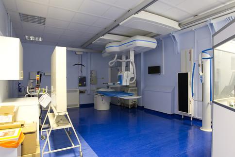 Radiography-24.jpg
