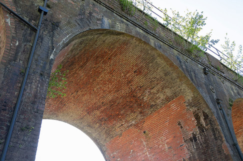 Powdermill-Viaduct-06.jpg