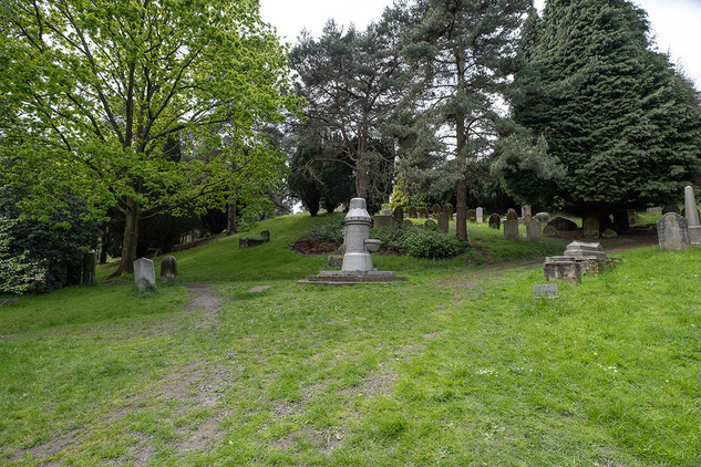 Woodbury-Park-28.jpg