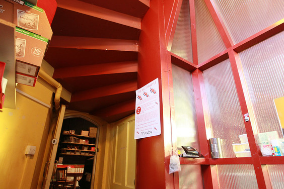 Trinity-Entrance-Stairs33.jpg