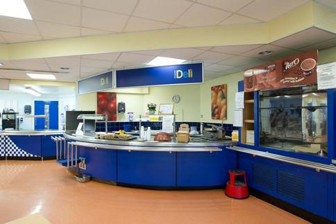 Choices-Restaurant-07.jpg