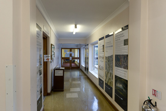 Postgraduate Centre-28.jpg