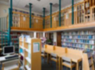 Library-Gallery.jpg