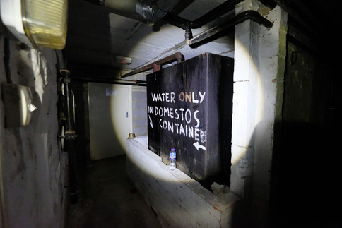 MEH Cellar-09.jpg