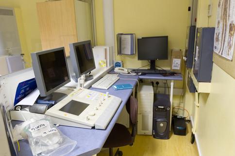 Radiography-40.jpg