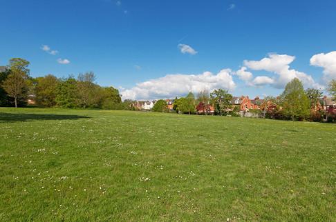 Hawkenbury-Park14.jpg