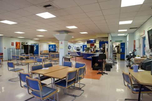 Choices-Restaurant-22.jpg