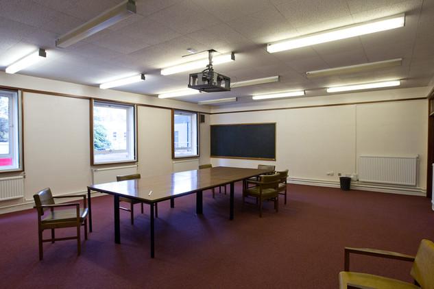 Postgraduate Centre-36.jpg