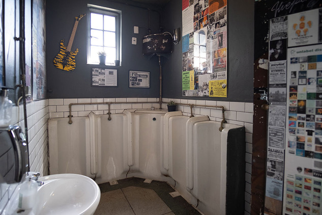 The-Forum-Toilets-01.jpg