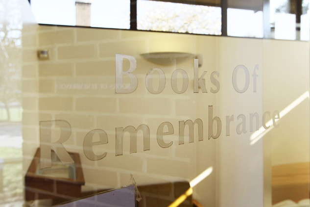 Book of Remembrance-06.jpg